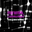 Tony Anatone Again (Alex Portarulo DJ Remix)