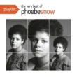 Phoebe Snow Two Fisted Love