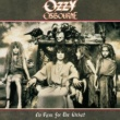 Ozzy Osbourne No Rest for the Wicked (Bonus Track Version)