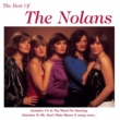 The Nolans I'm in the Mood for Dancing