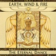 Earth, Wind & Fire The Eternal Dance