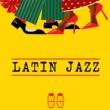 Charlie Parker's Jazzers Un Poquito de Tu Amor