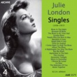 Julie London Alone Together