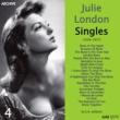 Julie London Alone Together