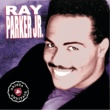 Ray Parker Jr./Raydio A Woman Needs Love (Just Like You Do)