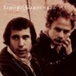 Simon & Garfunkel Live 1969