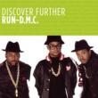 RUN-DMC Discover Further