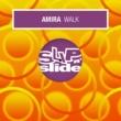 Amira Walk (Klubhead Vocal)