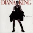 Diana King Shy Guy
