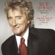Rod Stewart/Dave Koz Nevertheless (feat.Dave Koz)