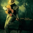 James Taylor My Traveling Star