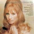 Barbra Streisand Barbra Streisand's Greatest Hits