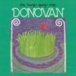 Donovan Hurdy Gurdy Man (Album Version)