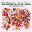 Percy Faith & His Orchestra and Chorus We Need A Little Christmas (Album Version)
