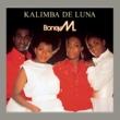 Boney M. Kalimba De Luna