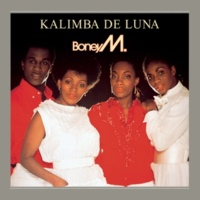 Boney M. Time To Remember