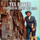 Tex Ritter Further On Down The Road