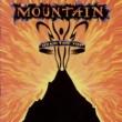 Mountain Over The Top