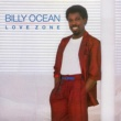 Billy Ocean When the Going Gets Tough, the Tough Get Going