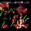 Joe Satriani Summer Song (Live)