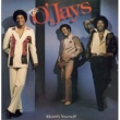 The O'Jays Sing A Happy Song