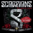 Scorpions The Good Die Young