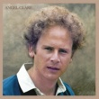 Art Garfunkel All I Know (Album Version)