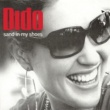Dido Sand In My Shoes