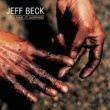 Jeff Beck Rollin' and Tumblin' (Album Version)