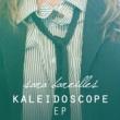 Sara Bareilles Kaleidoscope EP