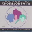Thompson Twins You Take Me Up