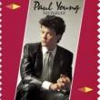 Paul Young No Parlez