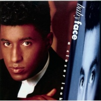 Babyface Love Saw It (Duet with Karyn White) (Album Version)