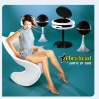 zebrahead Check