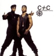 C&C Music Factory Let's Get Started (Interlude 1) (Album Version)