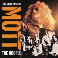 Mott The Hoople Crash Street Kidds (Album Version)