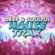 Deep & Soulful House Music Dong