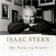 Zubin Mehta Isaac Stern - My First 79 Years