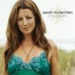 Sarah McLachlan One Dream