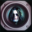 Ozzy Osbourne LIVE & LOUD