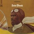 Thelonious Monk Dinah (Take 2) (Album Version)