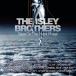 The Isley Brothers The Isley Brothers: Taken To The Next Phase (Reconstructions)