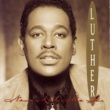 Luther Vandross Never Let Me Go