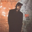 Rick Springfield Celebrate Youth