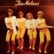 The Nolans Sexy Music