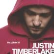 Justin Timberlake I'm Lovin' It