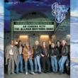 The Allman Brothers Band Melissa (Live)