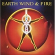 Earth, Wind & Fire Powerlight
