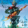 Steve Vai Asian Sky (Album Version)
