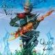 Steve Vai Asian Sky (Album Version)